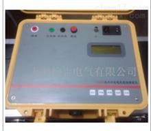 SL8096上海数字高压绝缘电阻测试仪(5000V)厂家