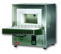 L03 12电阻炉 马弗炉 实验炉 高温炉 低价出售