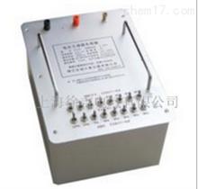 SL8079上海电流负荷箱厂家