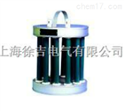 SHQ80-250电机鼠笼烘烤器