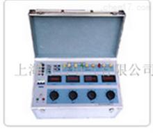 SL8205上海三相热继电器校验仪厂家
