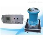 HD3383水内冷发电机专用泄漏电流测试仪