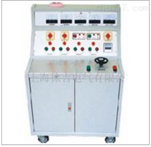 SL8055上海高低压开关柜通电试验台厂家
