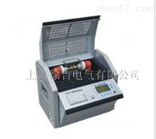 SL8013上海单杯油耐压测试仪厂家
