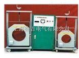 移动式轧机轴承加热器型号及价格