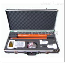 SL8002上海无线高压核相仪厂家