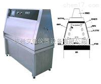 N-P紫外線耐氣候試驗箱-氙燈耐氣候試驗箱-臭氧老化試驗箱