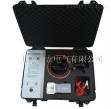 XD-202A上海带电电缆识别仪厂家