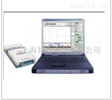 XD-200B上海电缆故障测试仪厂家