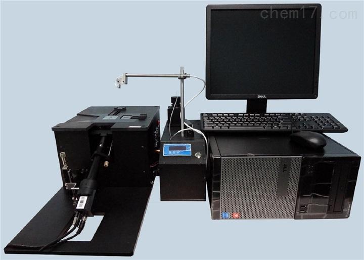 表面应力测试仪FSM-6000LE