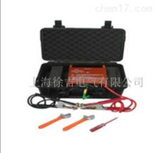 XDX-200K上海蓄电池跨接宝(蓄电池更换连接工具)厂家