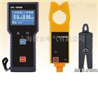HD3351高低压电流互感器变比测试仪