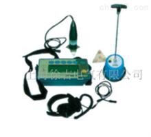 HL5000上海多功能数字滤波检漏仪厂家