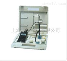 330上海便携式盐密度测定仪厂家