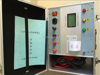 直流电阻测试仪(10A)