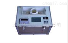 XDBJ上海油介损耗测试仪厂家
