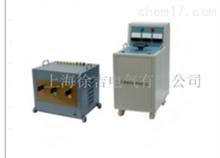 XDFQ上海大电流发生器厂家