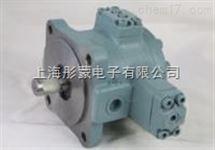不二越叶片泵UVN-1A-A-1A3-15-4-Q01-6063C