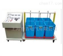XDJN上海绝缘靴手套耐压试验装置厂家