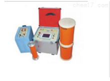 XDXZ上海变频谐振试验装置厂家
