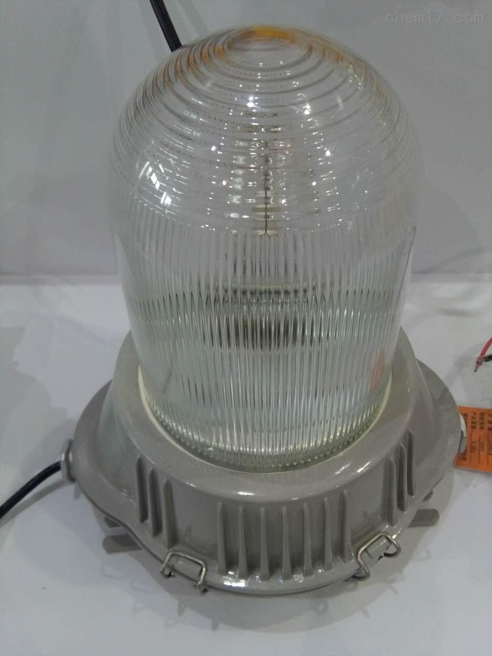 防眩平台灯,山西特价经销海洋王NFC9112防眩平台灯 节能防眩灯 NFC9112平台灯