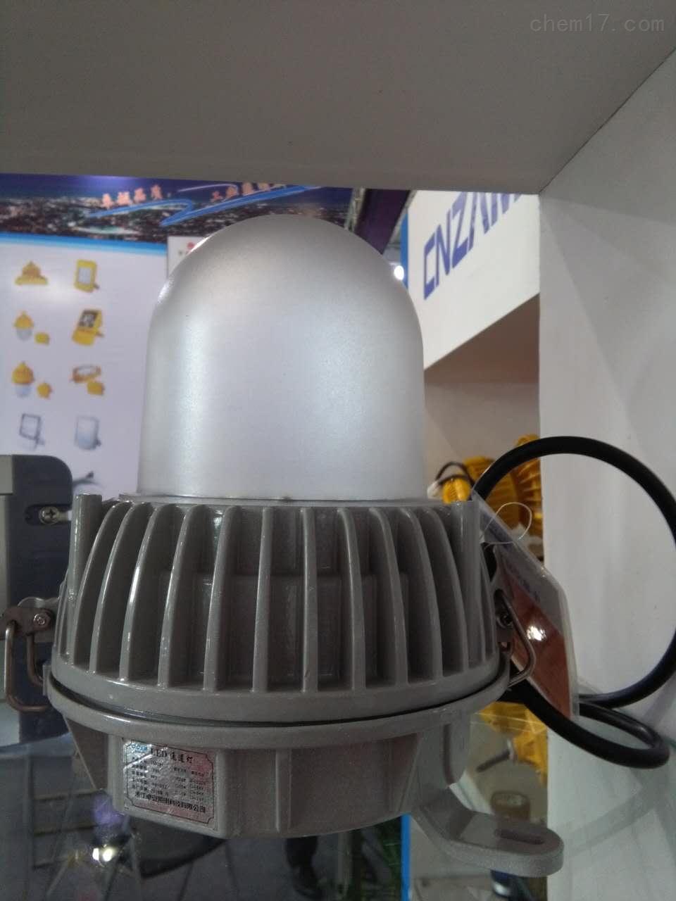 甘肃兰州海洋王NFC9112防眩平台灯,NFC9112兰州防眩泛光灯