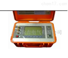 DZY-2000上海电缆故障测试仪 电缆故障测试仪厂家