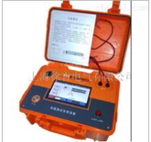 上海电缆故障定位智能电桥厂家