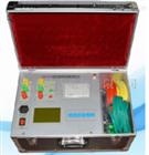 HD3326变压器损耗参数测试仪