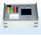 HD3314变压器有载分接开关参数测试仪