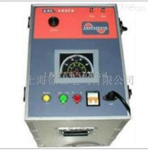SCQ-40kV/60kV上海直流耐压及恒流烧穿源(电缆故障烧穿器)厂家