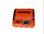 HGD-32F上海智能型超轻高压一体化发生器厂家