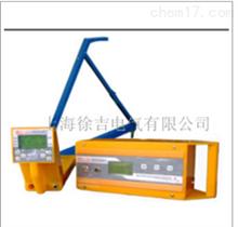 ZMY-3000L上海路灯电缆故障测试仪(路灯电缆故障检测仪)厂家