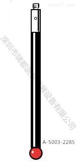 英国雷尼绍RENISHAW红宝石球三座标测针A-5003-2285