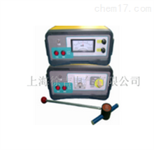 DMY-08上海地埋线故障测试仪厂家