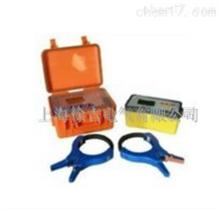 DSY-2000D上海 带电电缆识别仪厂家