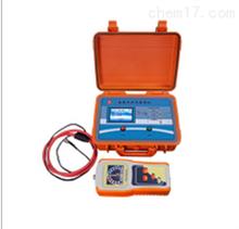 DSY-3000上海电缆识别仪厂家