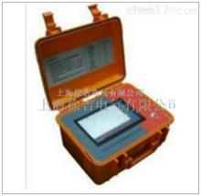 TDR-100上海 电缆故障全自动综合测试仪厂家