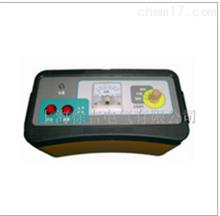 HGT-2A上海光电缆探测器厂家