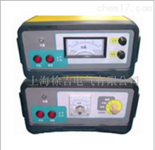 HGT-3C上海光缆金属护套对地绝缘故障定位仪厂家