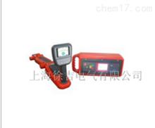 HGT-5000上海光电缆路由探测仪厂家
