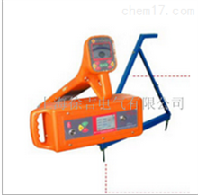 GXY-4000上海智能型彩屏地下管线探测仪厂家