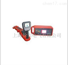 GXY-5000上海管线探测仪厂家