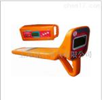 FFY-3000上海地下管道防腐层探测检漏仪(埋地管道音频检漏仪)厂家