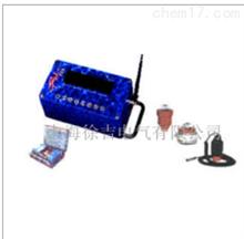 PAL300上海 漏水检测相关仪厂家
