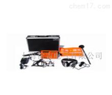 TLY-2000上海漏水检测仪厂家