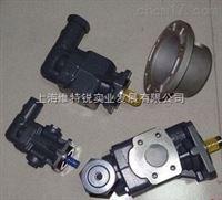 KF12RG21-D15德国威仕高压齿轮泵原装低价厂家供应