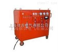 SDWS-4型SF6(六氟化硫)气体回收充气装置
