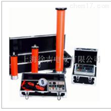 ZGF上海直流高压发生器 直流高压发生器厂家