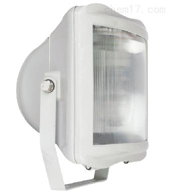 NSC9720防炫通路燈,山西吸頂式防水防塵防震防炫通路燈,150W防炫通路燈價格